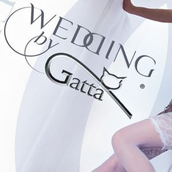 Wedding by Gatta