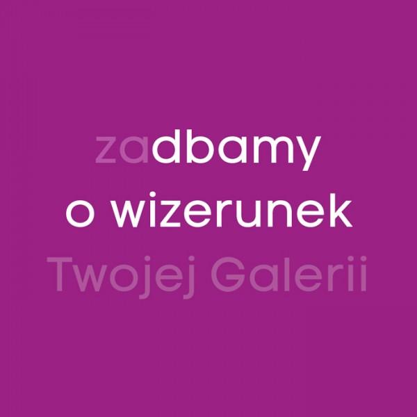 TwojaGaleria